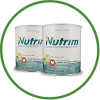 Nutrim Review